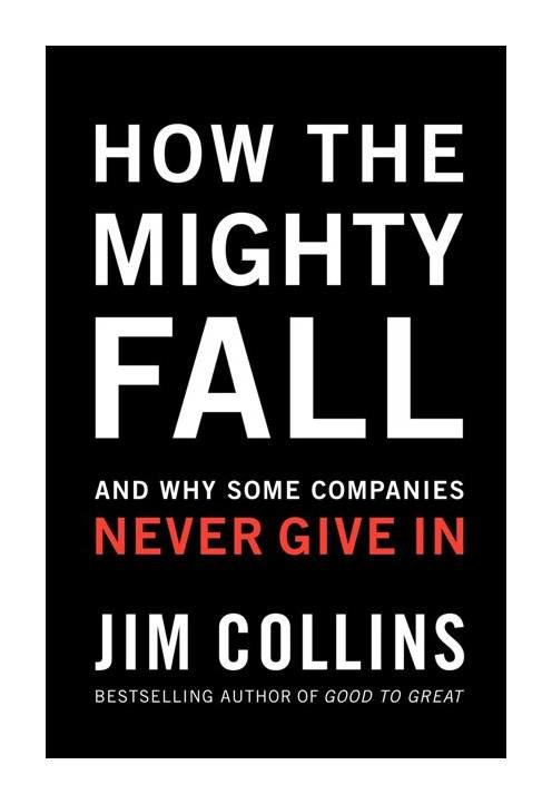 How-Mighty-Fall-Companies-Never