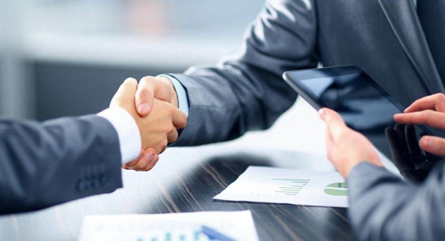 6 consejos si quieres vender a una cooperativa